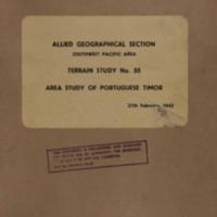 https://repository.erc.monash.edu/files/upload/Map-Collection/AGS/Terrain-Studies/50-000.pdf