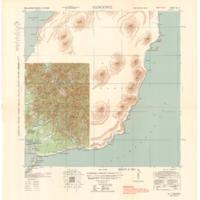 https://repository.erc.monash.edu/files/upload/Map-Collection/AGS/Terrain-Studies/images/81-021.jpg