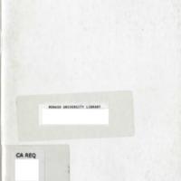https://repository.monash.edu/files/upload/Caulfield-Collection/art-catalogues/ada-exhib_catalogues-469.pdf