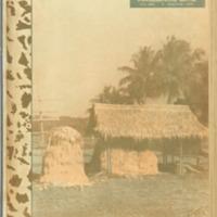 https://repository.monash.edu/files/upload/Asian-Collections/Sin-Po/ac_1935_08_03.pdf