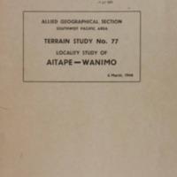 https://repository.erc.monash.edu/files/upload/Map-Collection/AGS/Terrain-Studies/77-000.pdf