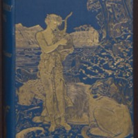 https://repository.monash.edu/files/upload/Rare-Books/Fairy_Tales_Collection/rb_fairytales_001.pdf