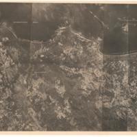 https://repository.erc.monash.edu/files/upload/Map-Collection/AGS/Terrain-Studies/images/83-027.jpg