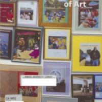 https://repository.monash.edu/files/upload/Caulfield-Collection/art-catalogues/ada-exhib_catalogues-755.pdf