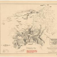 https://repository.erc.monash.edu/files/upload/Map-Collection/AGS/Terrain-Studies/images/78-1-024.jpg