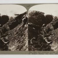 https://repository.erc.monash.edu/files/upload/Rare-Books/Stereographs/WWI/Realistic-Travels/rtp-078.jpg