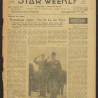 https://repository.monash.edu/files/upload/Asian-Collections/Star-Weekly/ac_star-weekly_1960_04_23.pdf