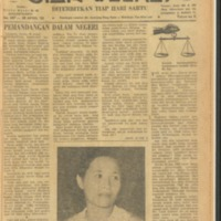 https://repository.monash.edu/files/upload/Asian-Collections/Star-Weekly/ac_star-weekly_1955_04_30.pdf