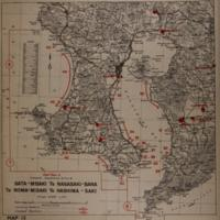 https://repository.erc.monash.edu/files/upload/Map-Collection/AGS/Terrain-Studies/images/130-1-012.jpg