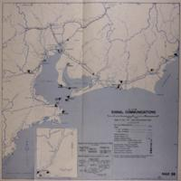 https://repository.erc.monash.edu/files/upload/Map-Collection/AGS/Terrain-Studies/images/134-027.jpg