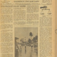 https://repository.monash.edu/files/upload/Asian-Collections/Star-Weekly/ac_star-weekly_1955_01_15.pdf