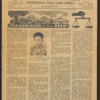 https://repository.monash.edu/files/upload/Asian-Collections/Star-Weekly/ac_star-weekly_1950_12_31.pdf