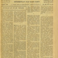 https://repository.monash.edu/files/upload/Asian-Collections/Star-Weekly/ac_star-weekly_1958_03_29.pdf