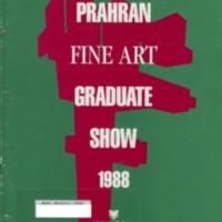 https://repository.monash.edu/files/upload/Caulfield-Collection/art-catalogues/ada-exhib_catalogues-805.pdf