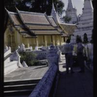 https://repository.erc.monash.edu/files/upload/Asian-Collections/Myra-Roper/thailand-02-232.jpg