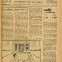 https://repository.monash.edu/files/upload/Asian-Collections/Star-Weekly/ac_star-weekly_1956_12_01.pdf