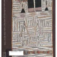 https://repository.monash.edu/files/upload/Caulfield-Collection/art-catalogues/ada-exhib-catalogues-1416.pdf