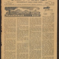 https://repository.monash.edu/files/upload/Asian-Collections/Star-Weekly/ac_star-weekly_1951_09_29.pdf