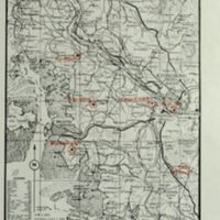 https://repository.monash.edu/files/upload/Map-Collection/AGS/Special-Reports/Images/SR_109-005.jpg