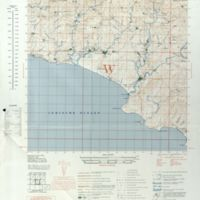 https://repository.monash.edu/files/upload/Map-Collection/AGS/Special-Reports/Images/SR_66-2-019.jpg