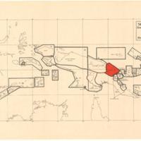 https://repository.erc.monash.edu/files/upload/Map-Collection/AGS/Terrain-Studies/images/59-1-006.jpg