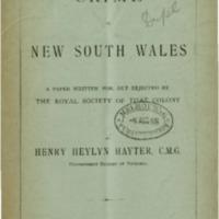 https://repository.monash.edu/files/upload/Rare-Books/Monographs/rb-colonial-013.pdf