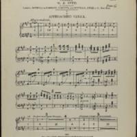 https://repository.monash.edu/files/upload/Music-Collection/Vera-Bradford/vb_0223.pdf