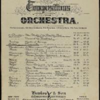 https://repository.monash.edu/files/upload/Music-Collection/Vera-Bradford/vb_0261.pdf