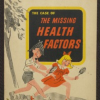The case of the missing health factors
