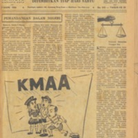 https://repository.monash.edu/files/upload/Asian-Collections/Star-Weekly/ac_star-weekly_1956_06_09.pdf