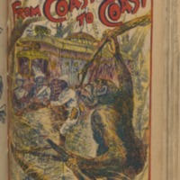 https://repository.monash.edu/files/upload/Rare-Books/Aldine_Frank-Reade/rb_Aldine_Frank-Reade-095.pdf
