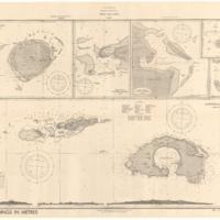 https://repository.erc.monash.edu/files/upload/Map-Collection/AGS/Terrain-Studies/images/57-030.jpg