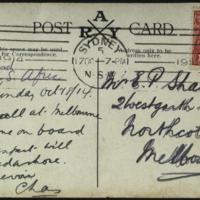 https://repository.erc.monash.edu/files/upload/Rare-Books/WWI-Postcards/Album/rb-wwi-postcards-046b.jpg