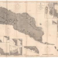 https://repository.erc.monash.edu/files/upload/Map-Collection/AGS/Terrain-Studies/images/73-007.jpg
