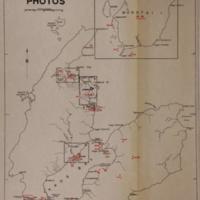 https://repository.erc.monash.edu/files/upload/Map-Collection/AGS/Terrain-Studies/images/81-013.jpg
