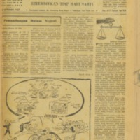 https://repository.monash.edu/files/upload/Asian-Collections/Star-Weekly/ac_star-weekly_1957_10_26.pdf