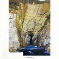 https://repository.monash.edu/files/upload/Caulfield-Collection/art-catalogues/ada-exhib-catalogues-1352.pdf