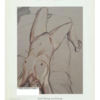 https://repository.monash.edu/files/upload/Caulfield-Collection/art-catalogues/ada-exhib-catalogues-1759.pdf