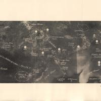 https://repository.erc.monash.edu/files/upload/Map-Collection/AGS/Terrain-Studies/images/107-034.jpg