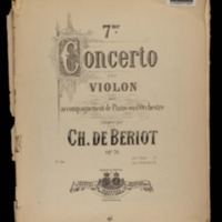 https://repository.monash.edu/files/upload/Music-Collection/Vera-Bradford/vb_0039.pdf