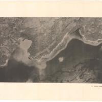 https://repository.erc.monash.edu/files/upload/Map-Collection/AGS/Terrain-Studies/images/81-010.jpg