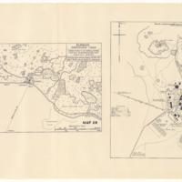 https://repository.erc.monash.edu/files/upload/Map-Collection/AGS/Terrain-Studies/images/50-026.jpg