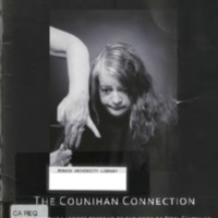 https://repository.monash.edu/files/upload/Caulfield-Collection/art-catalogues/ada-exhib_catalogues-630.pdf