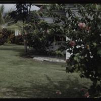https://repository.erc.monash.edu/files/upload/Asian-Collections/Myra-Roper/png-01-090.jpg