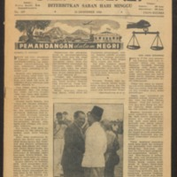 https://repository.monash.edu/files/upload/Asian-Collections/Star-Weekly/ac_star-weekly_1950_12_24.pdf