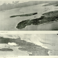 https://repository.erc.monash.edu/files/upload/Map-Collection/AGS/Special-Reports/Images/SR_48-004.jpg