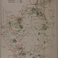 https://repository.erc.monash.edu/files/upload/Map-Collection/AGS/Terrain-Studies/images/98-1-001.jpg