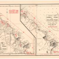 https://repository.erc.monash.edu/files/upload/Map-Collection/AGS/Terrain-Studies/images/96-013.jpg