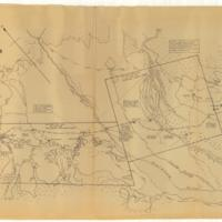https://repository.erc.monash.edu/files/upload/Map-Collection/AGS/Terrain-Studies/images/49-019.jpg
