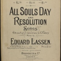 https://repository.monash.edu/files/upload/Music-Collection/Vera-Bradford/vb_0150.pdf